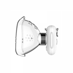 Ultraljudsinhalator(Nebulizer) Air Mask I