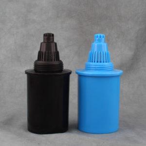 Filter 3,5 L kanna
