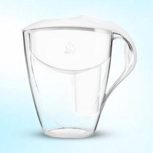 Vattenrening Astra
